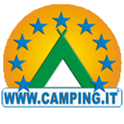 Recensione camping.it